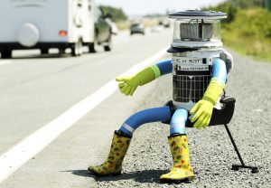 https://time.com/3983475/hitchbot-assault-video-footage/